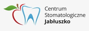 Centrum Stomatologiczne Jabłuszko