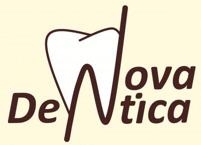 Nova Dentica