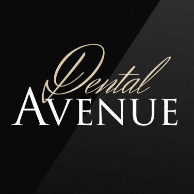 Dental Avenue