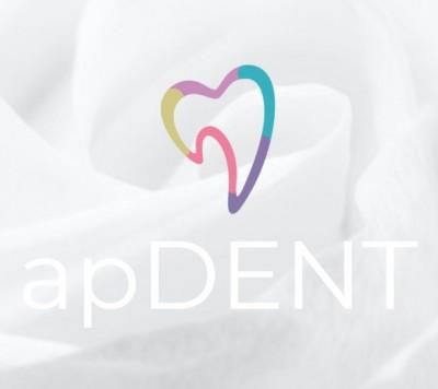 Gabinet stomatologiczny ApDent