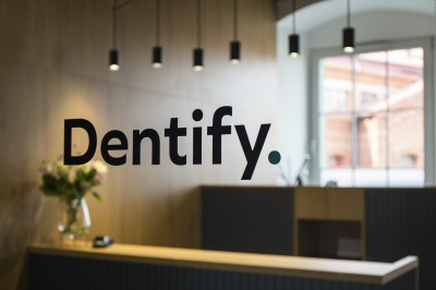 Dentify