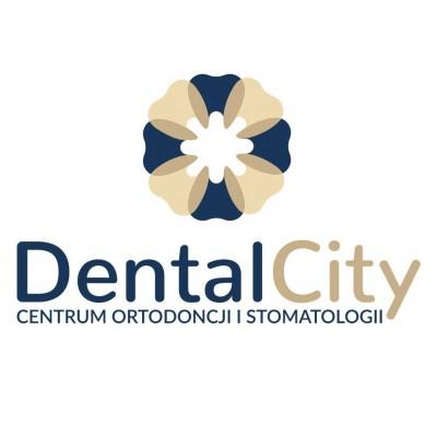 DentalCity
