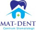 MatDent