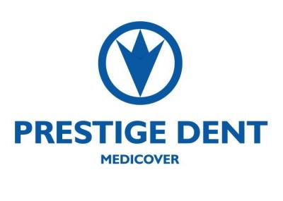 Prestige Dent