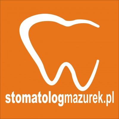 Gabinet Stomatologiczny Ewa Mazurek