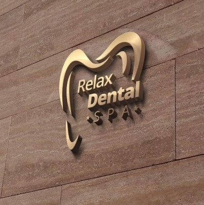 Relax Dental SPA