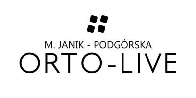ORTO-LIVE