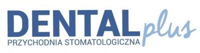 Stomatologia DENTALplus