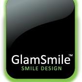 Gabinet stomatologiczny GlamSmile