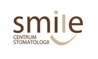 Smile Centrum Stomatologii