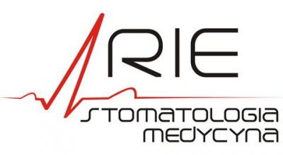 Arie Stomatologia