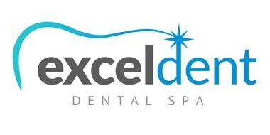 ExcelDent Dental Spa