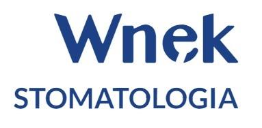 Wnęk Stomatologia