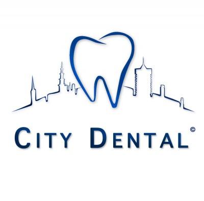 Klinika City Dental