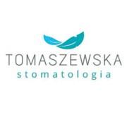 Stomatologia Tomaszewska