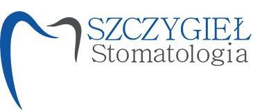 Stomatologia Sczygieł