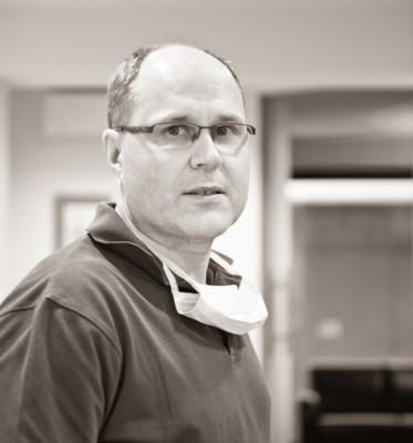 Gabinet Dentystyczny Adam Seidel