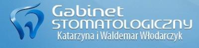 Gabinet Stomatologiczny K&W Włodarczyk