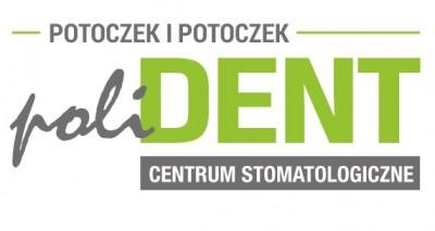 Polident Centrum Stomatologiczne