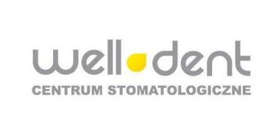 Centrum Stomatologiczne WellDent
