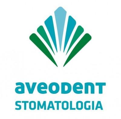 Gabinet stomatologiczny AVEODENT
