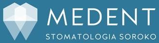 MEDENT Stomatologia