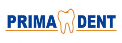 PRIMA-DENT Gabinet Stomatologiczny
