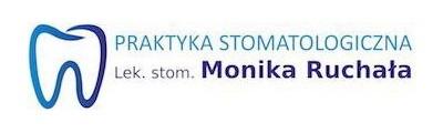 Praktyka Stomatologiczna Monika Ruchała