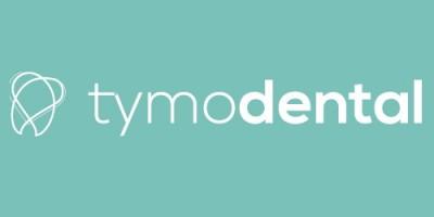 Stomatologia Tymodental