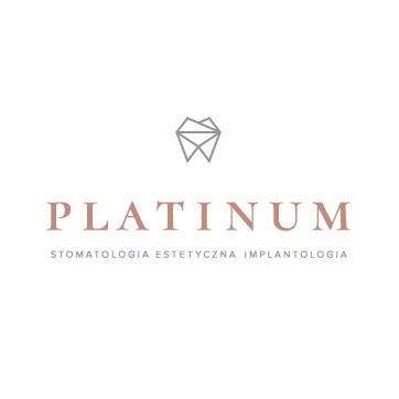 Klinika stomatologiczna Platinum