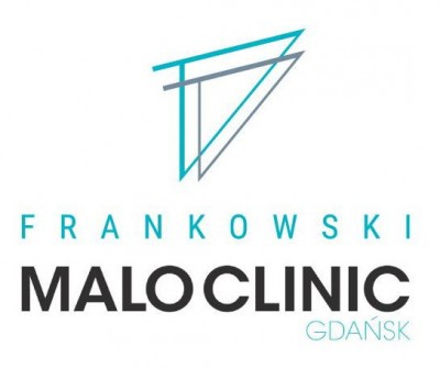Frankowski - Malo Clinic